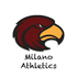 Milano Athletics