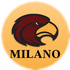Milano Jr. High School